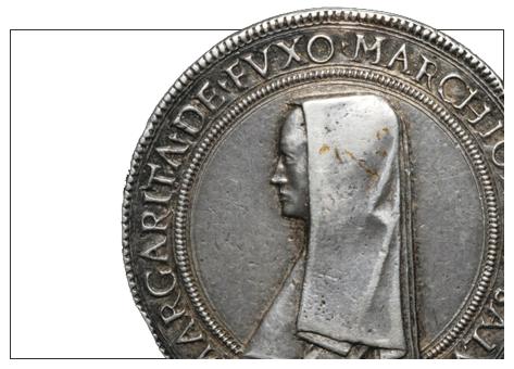 Margherita di Foix Machesa di Saluzzo